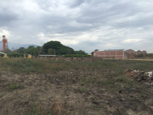 Lote Zona Industrial – Neiva, Huila photo
